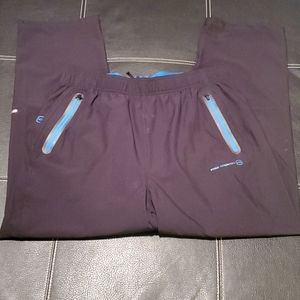 Free country athletic pants
